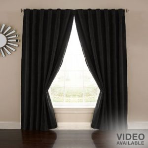 Absolute-Zero-Soundproof-Curtains-300x300