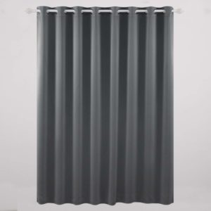 Deconovo-Blackout-Drapes-Curtain-300x300