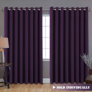 H.-Versailtex-Premier-Blackout-Wider-Curtains-300x300