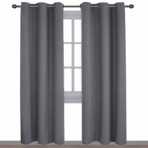 NICETOWN-Three-Pass-Microfiber-Noise-Reducing-Curtains-300x300