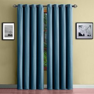 Warm-Home-Designs-1-Panel-Curtain-300x300