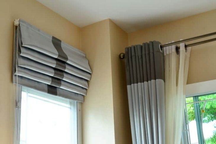How to Soundproof a Wall Between Apartments_Get Soundproofing_Get Soundproofing