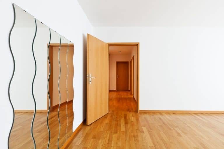 How to Soundproof a Floor in an Apartment_Get Soundproofing_Get Soundproofing