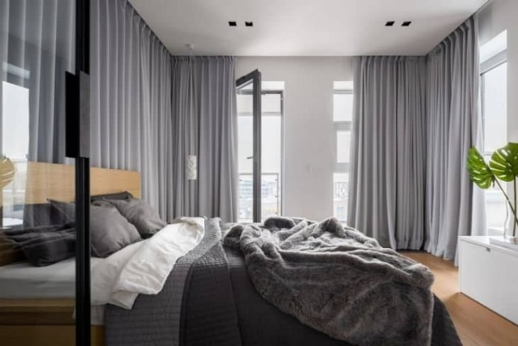 10 Best Soundproof Curtains Reviewed_Get Soundproofing