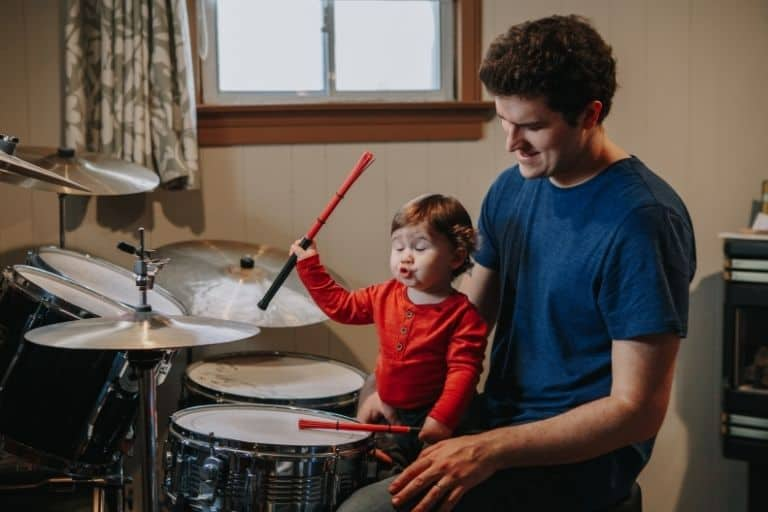 How To Soundproof A Drum Room_Get Soundproofing