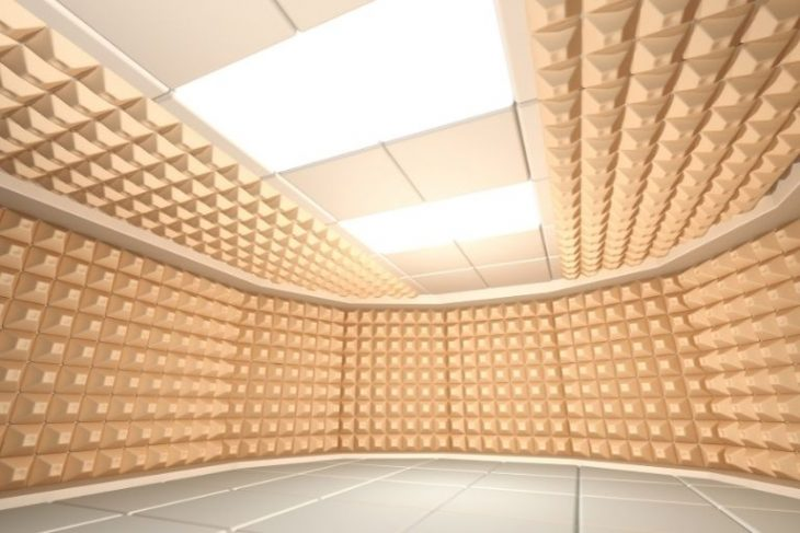 A Guide to Cheap Soundproofing Material_Get Soundproofing
