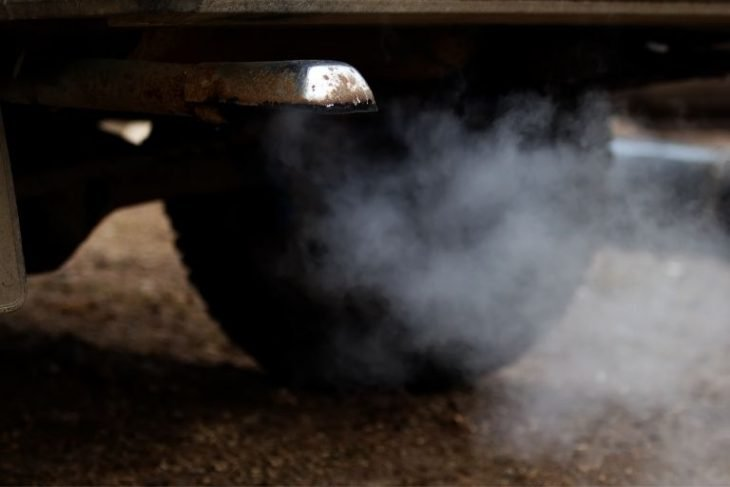 What does an exhaust leak sound like and How to fix it_Get Soundproofing