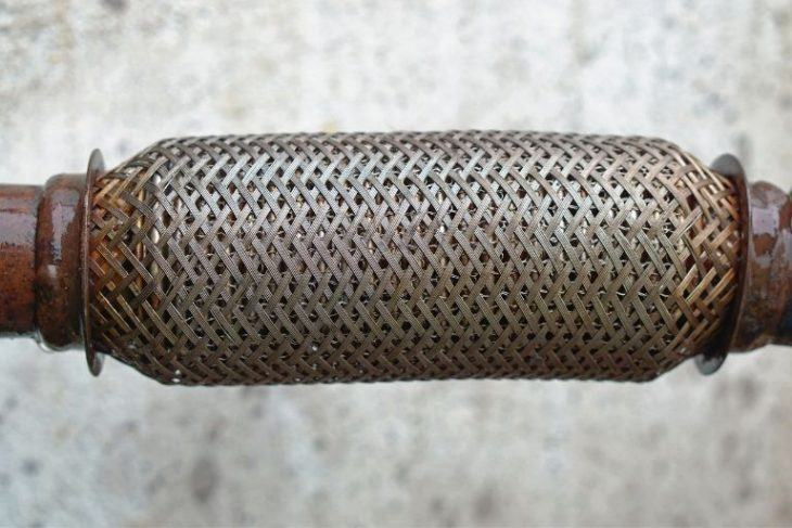 Common Catalytic Converter Rattles and How to Quiet Them_Get Soundproofing